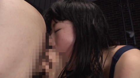 神坂ひなの (26)