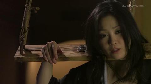 小向美奈子 (29)