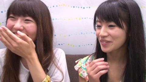 姉妹丼エロ画像-001