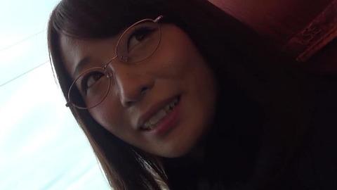 人妻湯恋旅行 (12)