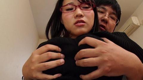澁谷果歩 (19)