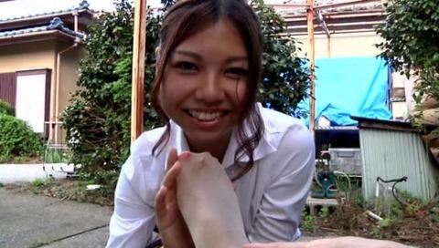足の指ナメフェチ画像-026
