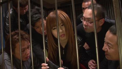 伝説的スーパーアイドル、成瀬心美のエロ画像37枚目