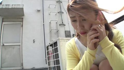 前田可奈子 (30)
