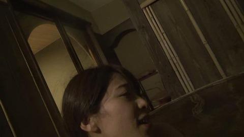人妻湯恋旅行 (46)