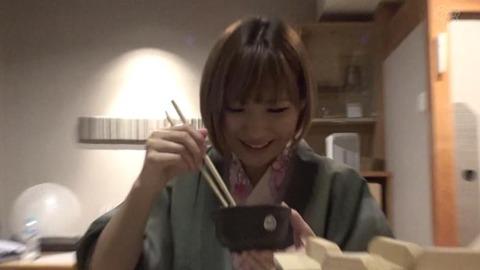 夏希みなみ (32)