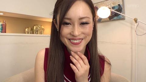 桐嶋りの (1)