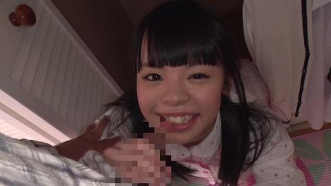 矢澤美々 (1)