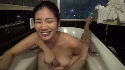成田麗のハメ撮り画像-27枚目