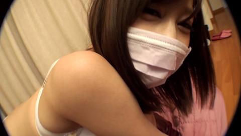 杏咲望-LIVEチャットSEX生配信動画-012