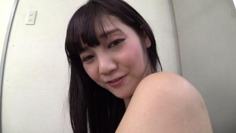 みづなれい_010