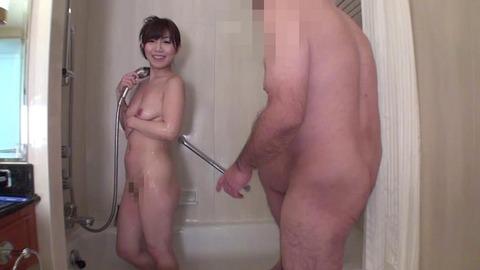 美泉咲 (13)
