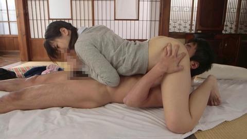春宮すず (15)