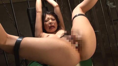 桜咲姫莉 (29)