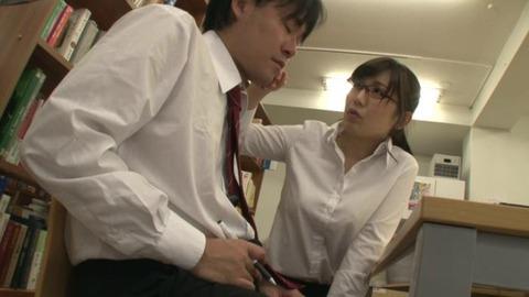 ドスケベ女教師_003