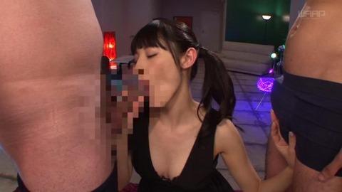 オマンコ以上に気持ちいい口マンコ画像 (25)