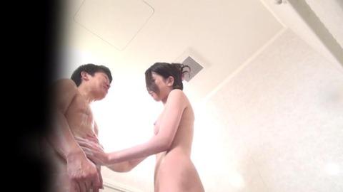 元ヤンのデリヘル嬢_032
