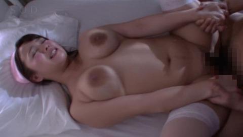 白石茉莉奈 (45)