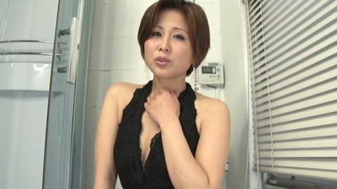 おっぴろげ陰語オナニー (40)