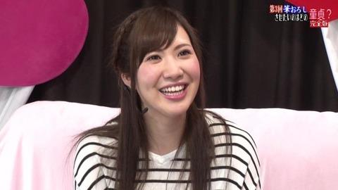 美泉咲 若槻みづな (4)