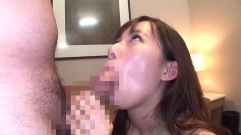 夫に内緒で他人棒SEX (10)