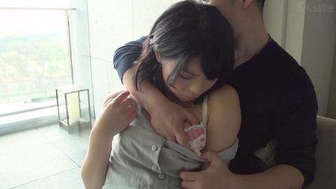 素人mai (4)