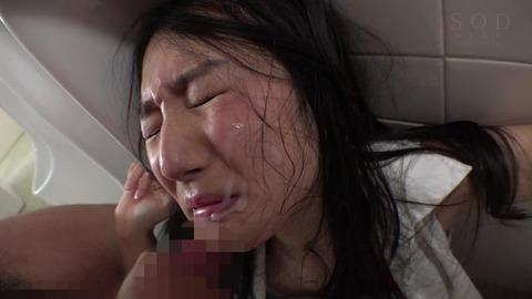 古川いおり (38)