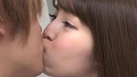 日本国民ベロチュウ記念日 (25)