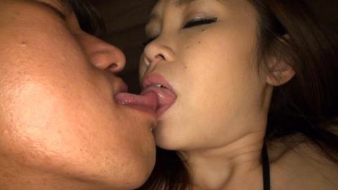 松坂美紀-12