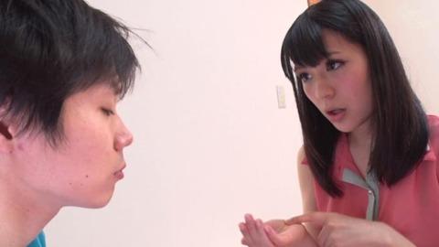 幸田ユマ_009