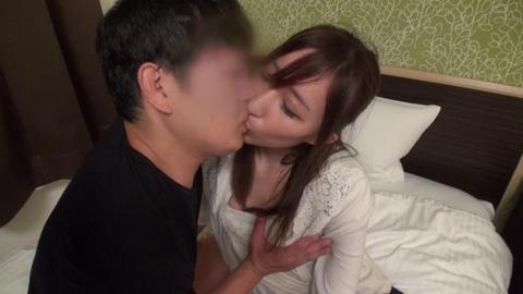 素人女子大生 (41)