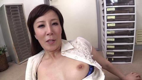 澤村レイコ (30)