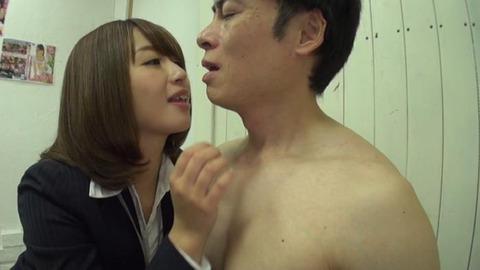 初美沙希 (5)