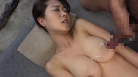 菅野さゆき (20)