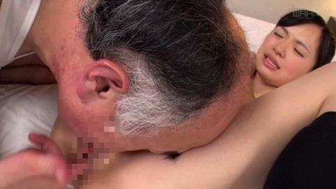 宮沢ゆかりロリ系美少女-032