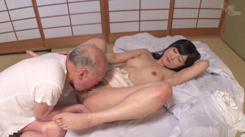 波多野結衣&大槻ひびき26枚目