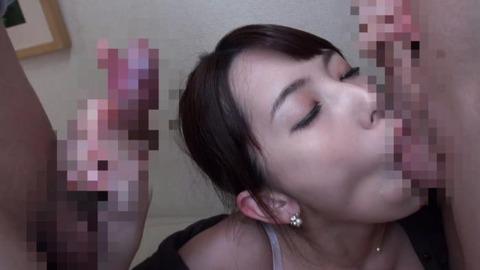 美熟女波多野結衣 (15)