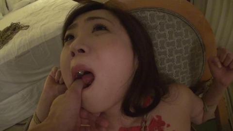 経験豊富なド変態お姉様、加納綾子34枚目