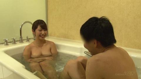 尾上若葉 (36)