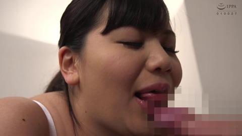 小西みか (23)