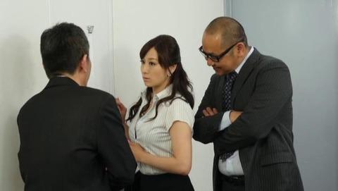 人妻女上司川上ゆう-03