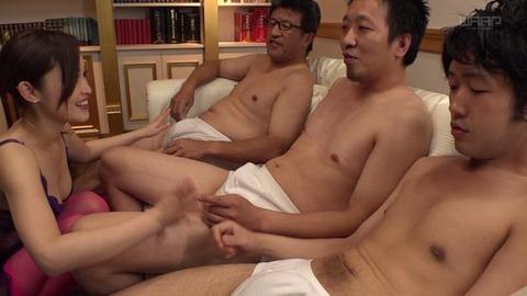 桐嶋りの (31)