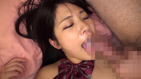 水谷あおい (14)