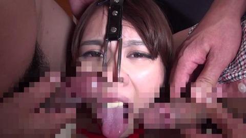 速美もな (28)