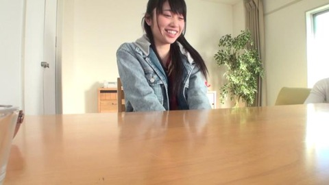 素人ツバサAVデビュー作画像_018