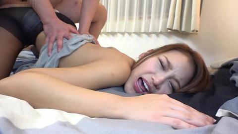 若菜奈央 (43)