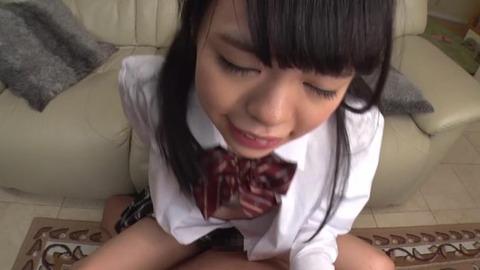矢澤美々 (28)