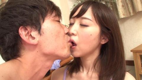 ど素人JK・JD (39)