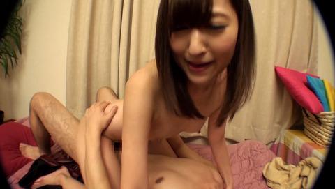 杏咲望-LIVEチャットSEX生配信動画-042