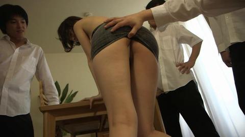 輪姦-女教師-司ミコト-30